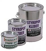 Styropor®-Kleber